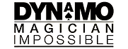 dynamo-magician-impossible.png