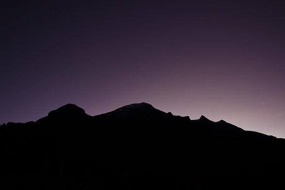 sombra-Iztaccihuatl.jpg