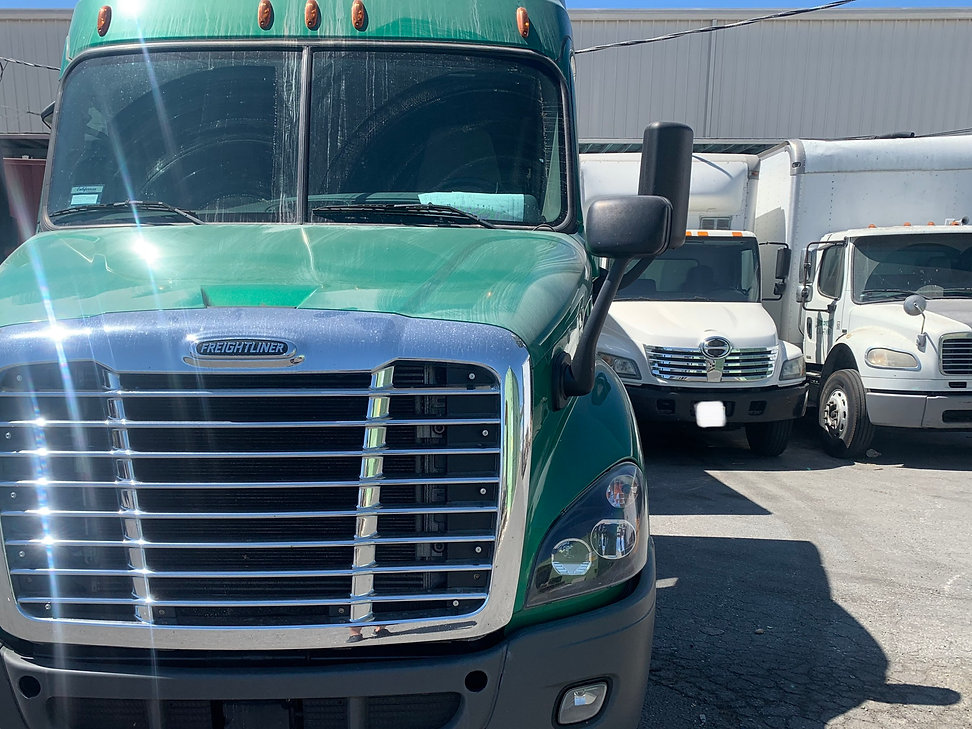 USI-Truck2.jpg