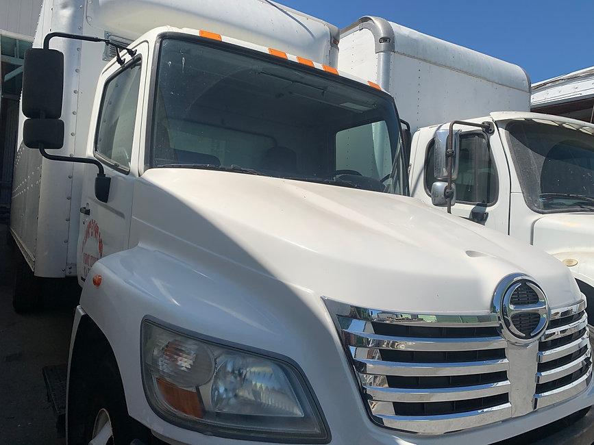 USI-Truck.jpg