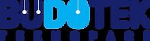 budotek-logo-orj.png