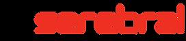 serebral-logo (2).png