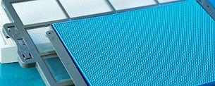 HEPA system Air  nano filter.jpg