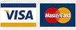 png-transparent-visa-and-master-cards-ma