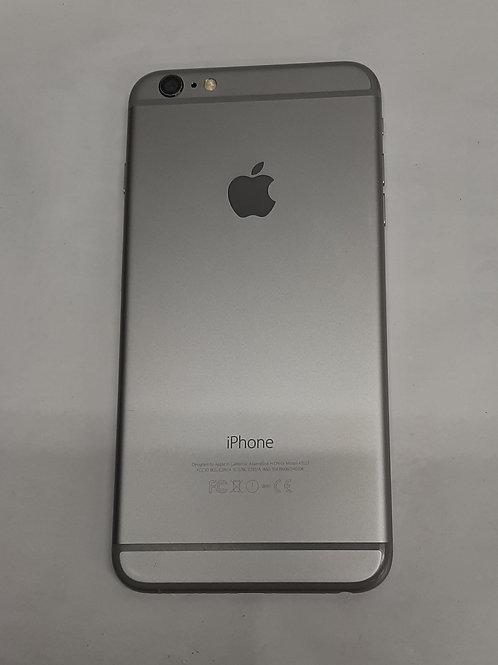 iPhone 6 Plus (Space Grey) 16GB - Unlocked - Grade B