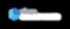 vod_full_lockup_dark_bg_transparent.png