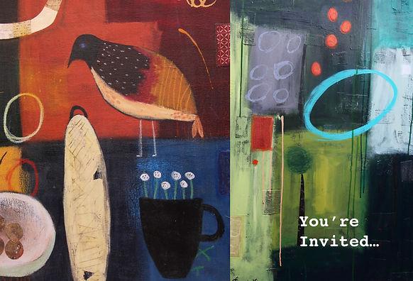 Invite - front.jpg