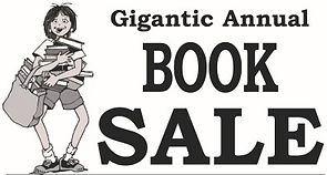2021-BookSale-LOGO-400_edited.jpg