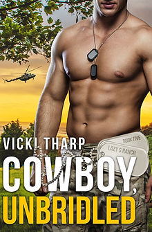 Cowboy Unbridled by Vicki Tharp 2.jpg