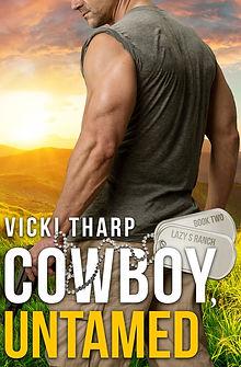 Cowboy Untamed by Vicki Tharp 2.jpg