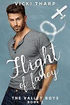 Flight of Fancy by Vicki Tharp (2).jpg