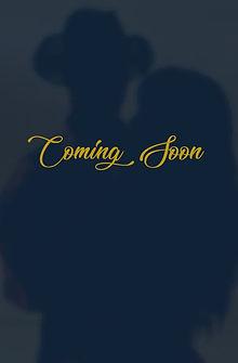 comng soon.jpg