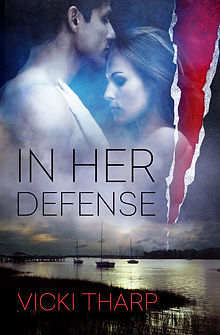 In Her Defense copy 2 (1).jpg