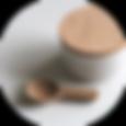 Xandara_Simple_Brown and White Bowl.png