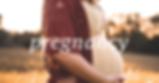 Pregnancy_Image.png