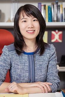 Dr. ZhengJoyceWang2015.jpeg