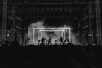 라이브 콘서트