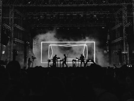"""""""今だから""""音楽業界・アーティストたちの様々な発信のかたち~新型コロナウイルス(COVID-19)の影響を受ける音楽業界"""