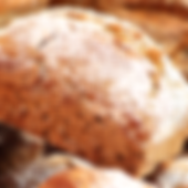 soda-bread-1.png