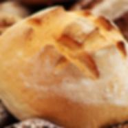 spelt-bread-1.png