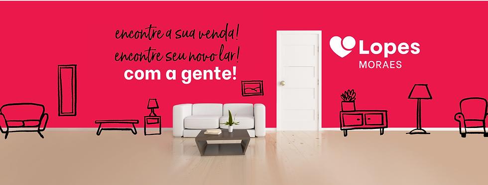 encontre a sua venda! encontre seu novo lar! com a (2).png