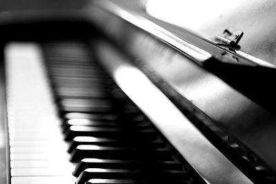 Piano Close-up_edited.jpg