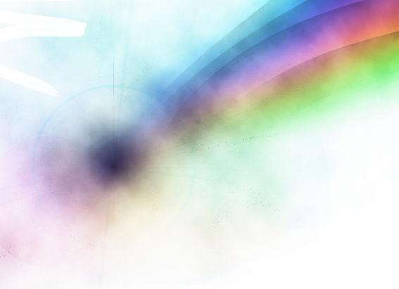 inverted rainbow2.jpg