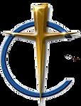 colored cursillo logo.png