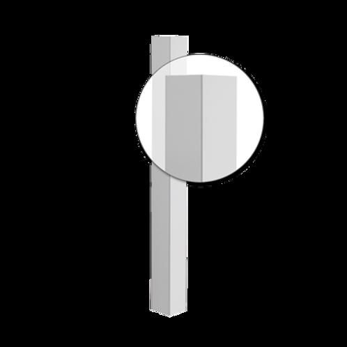 UM10-0448