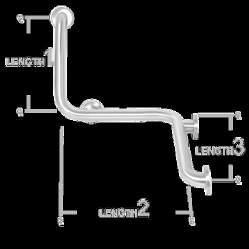 UG2-L402032L