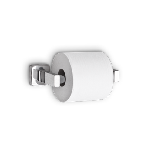UX141-SF