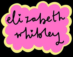 Elizabeth Whibley logo.png