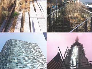 STUDIERESA 2012 NEW YORK
