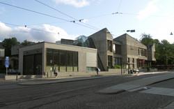 Norrköpings_stadsbibliotek.jpg