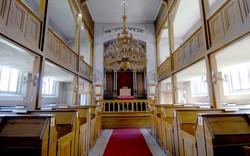 Norrköpings_synagoga.jpg