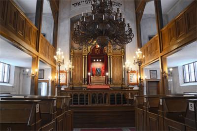 1norrkopins_synagoga_efter.jpg