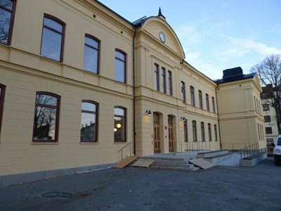 Kristinaskolan2014.jpg