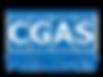 LOGO-CGAS.png