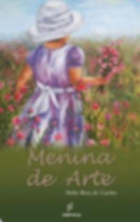 livro_Menina_de_arte...jpg