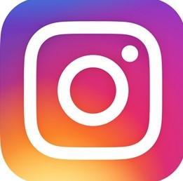 Roland Mächler Optik ist auf Instagram!
