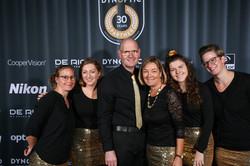 2019 Dynoptic Jubiläum
