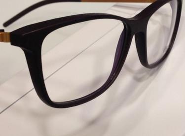 Brillen aus dem 3D-Drucker made in Wädenswil!
