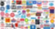 logos-grandes-marcas-1.jpg