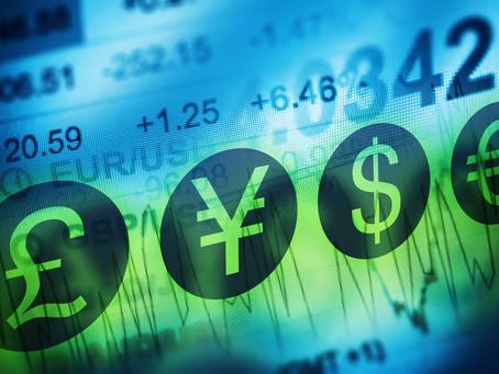 Foreign Exchange Market: O que é Forex Market?