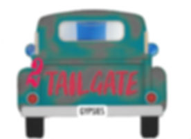 2 tailgate gypsies 2018 logo.jpg