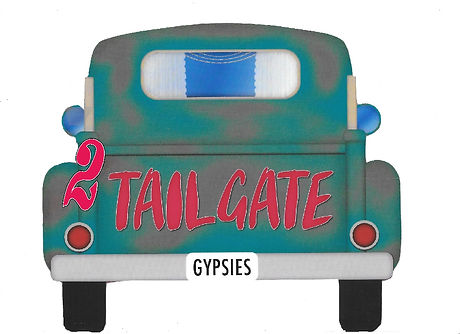 2 tailgate gypsies 2018 logo.jpg