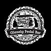 logo-small_edited.png