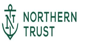 Northern Trust