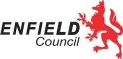 Enfield_logo