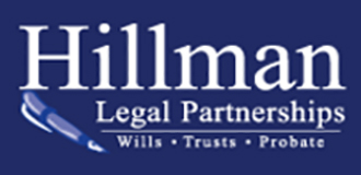 Hillman Partnership